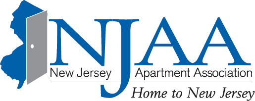 New Jersey Apartment Association