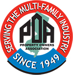 Property Owners Association of New Jersey
